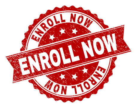 WUSD Now Enrolling for 2021-2022 School Year!
