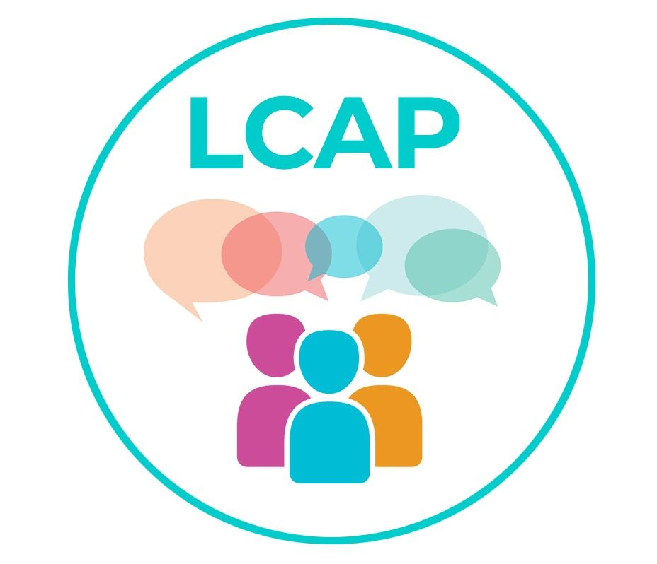 Local Control Accountability Plan (LCAP)