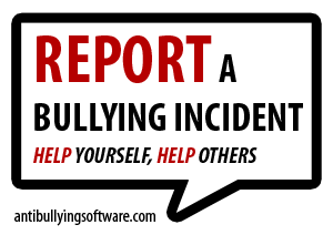 bully report
