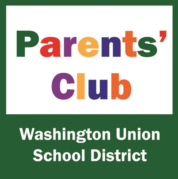 Parents' Club Logo