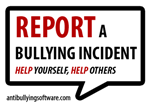 Bully reporting form